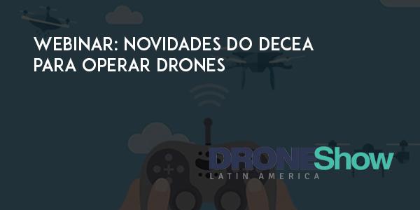 novidades-do-decea-para-operar-drones