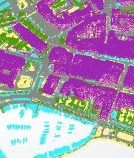 Pix4D realiza seminário sobre soluções de mapeamento para o mercado Brasileiro