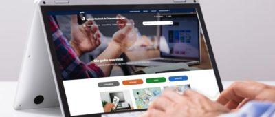 Anatel anuncia lançamento de novo portal mais moderno e intuitivo