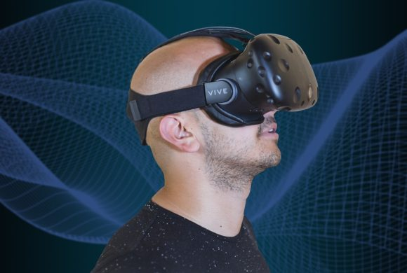 DroneShow e MundoGEO Connect contam com espaço de experimentação