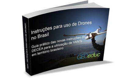 offer-logo