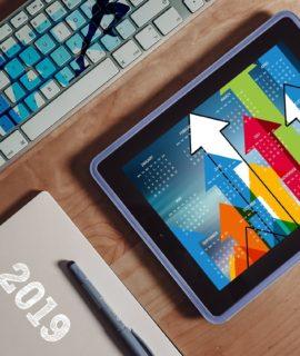 Safira Labs anuncia investimento em startups de diversos setores