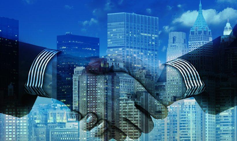 Santiago & Cintra oferece benefícios exclusivos para Associados Mútua