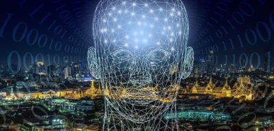 Centro de pesquisa em Inteligência Artificial abre chamada de propostas