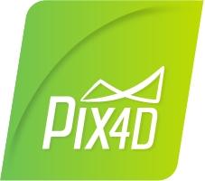 pix4d mapper
