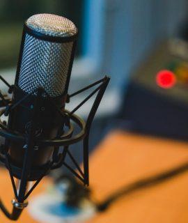 Podcast: destaques no setor de Drones e Geo em 2019 e perspectivas para 2020
