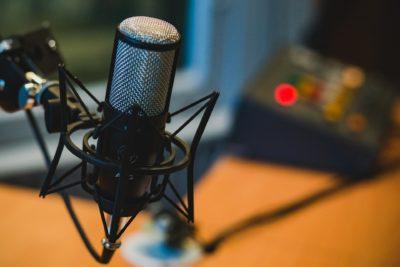 podcast-retrospectiva-2019-geo-e-drones1