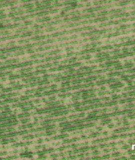 Webinar com inscrição aberta: Dicas de voo e processamento de imagens de Drones