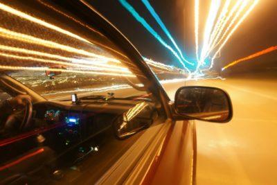 programa de aceleracao de startups