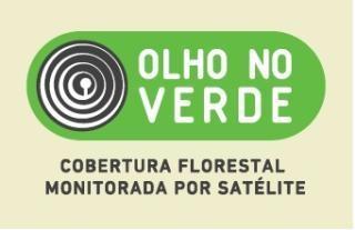 Governo do Rio de Janeiro abre edital para compra de drones