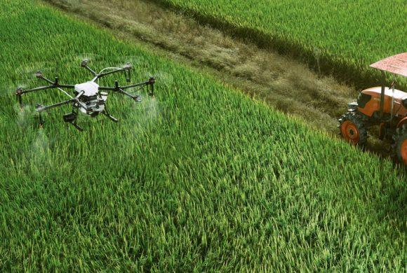 Bayer apresenta a evolução de sua plataforma de agricultura digital