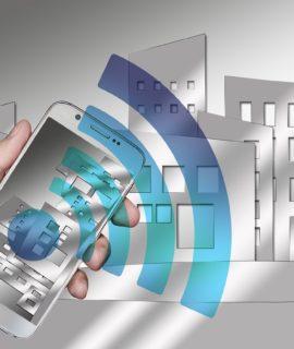 Artigo: O papel da qualidade e da segurança nos dispositivos IOT