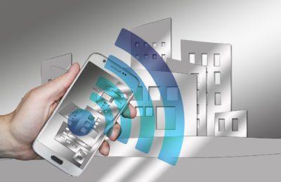 qualidade e da seguranca nos dispositivos IOT