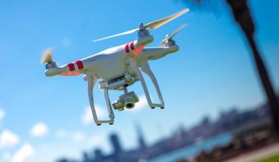 regulamentação drones curitiba secundario1 profgaldino 1 400x233 ANAC prorroga, mais uma vez, a regulamentação do setor de Drones