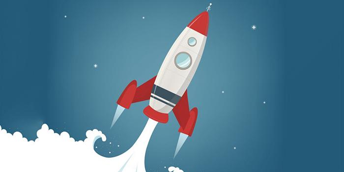 Artigo: Este será o ano das startups