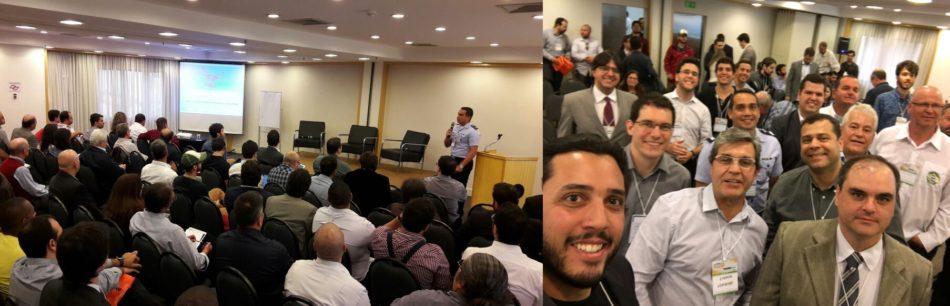 segundo-forum-de-empresarios-de-drones