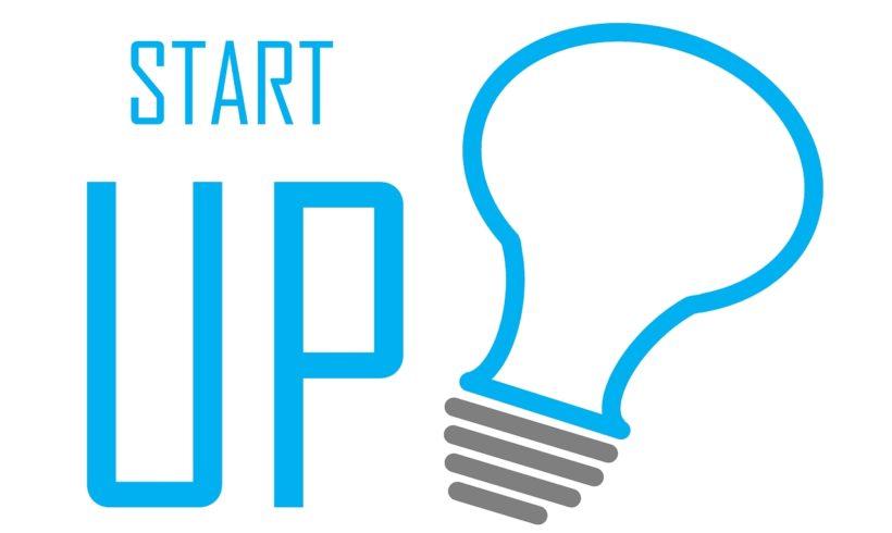Fundo BR Startups anuncia novo processo de seleção para investimento