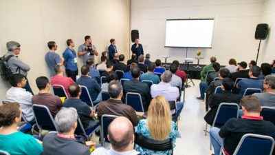 seminario geo e drones na seguranca e defesa