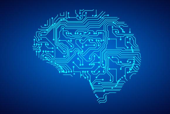 Estudo indica que machine learning tende a transformar a sociedade