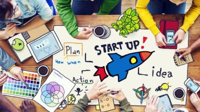 size_810_16_9_startup-mesa