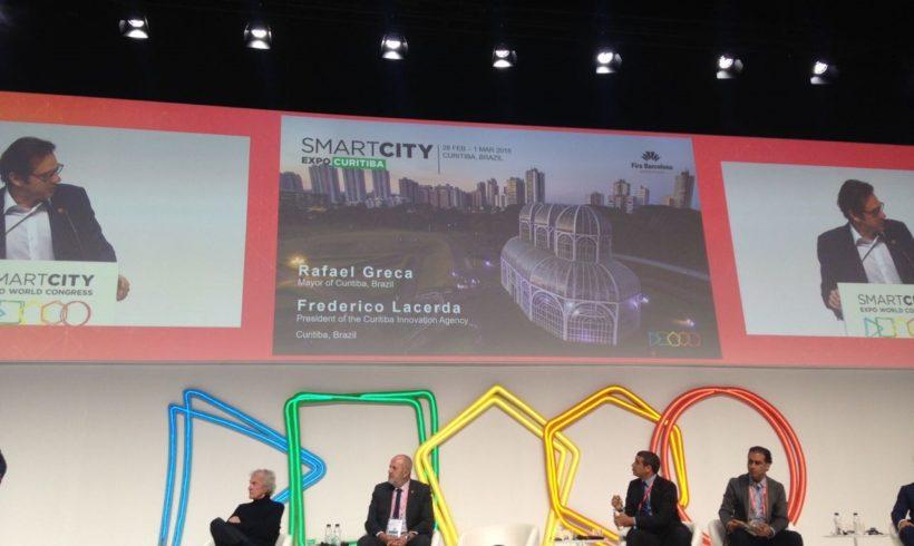 Tecnologias disruptivas transformam cidades com benefícios à população