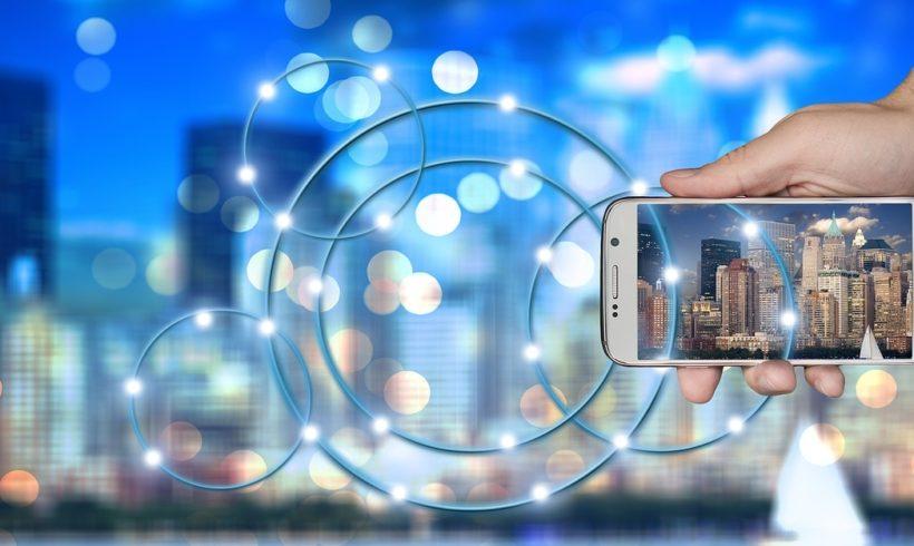 Indústria 4.0: edital da ABDI seleciona startups do Brasil e Portugal