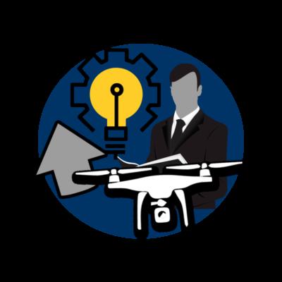 startups-investidors-1-400x400