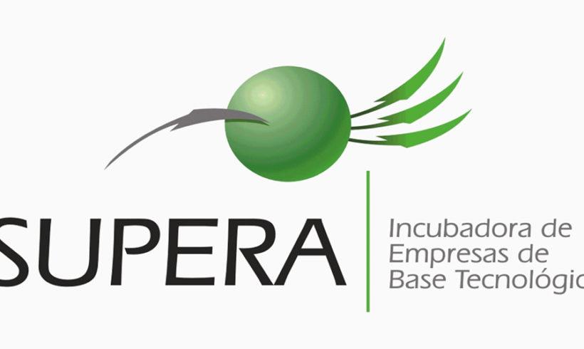 Supera Incubadora lança edital para seleção de startups