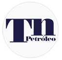TN Petroleo