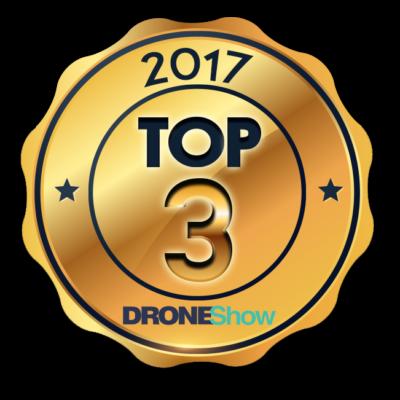top3_droneshow
