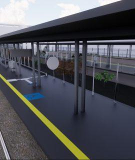 Geo & Drones na Construção Civil em destaque no MundoGEO Connect e DroneShow 2020