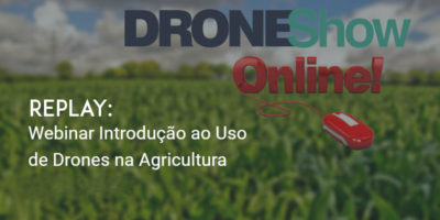 webinar-drones-agri-18out2016-950x475