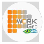 WorkGeo