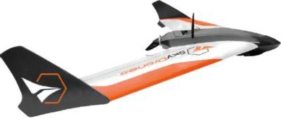 zangao da skydrones